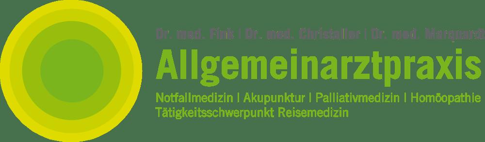 Allgemeinarztpraxis Reutlingen – Notfallmedizin | Akupunktur | Palliativmedizin | Homöopathie