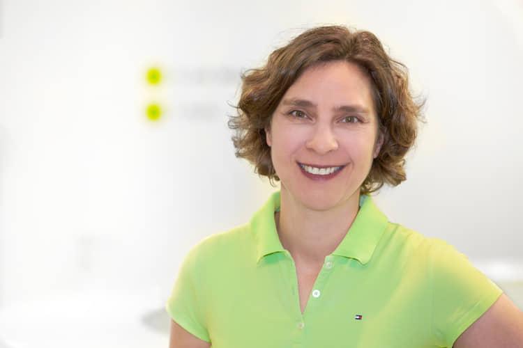 Dr. Katrin Fink