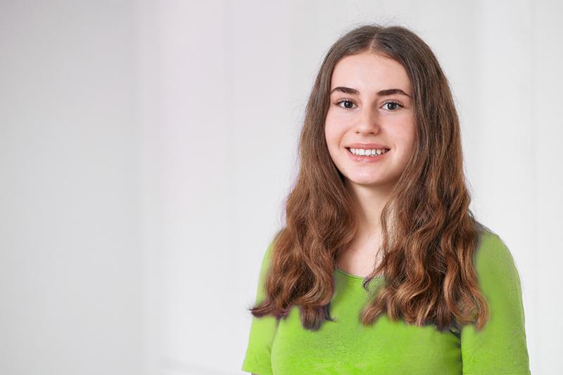 Rebecca Neuscheler
