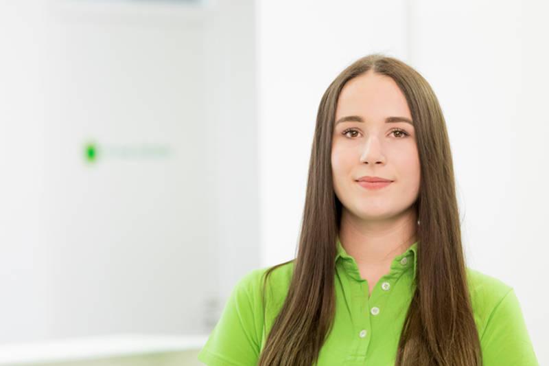 Nathalie Pichl